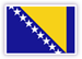 Bosna ve Hersek